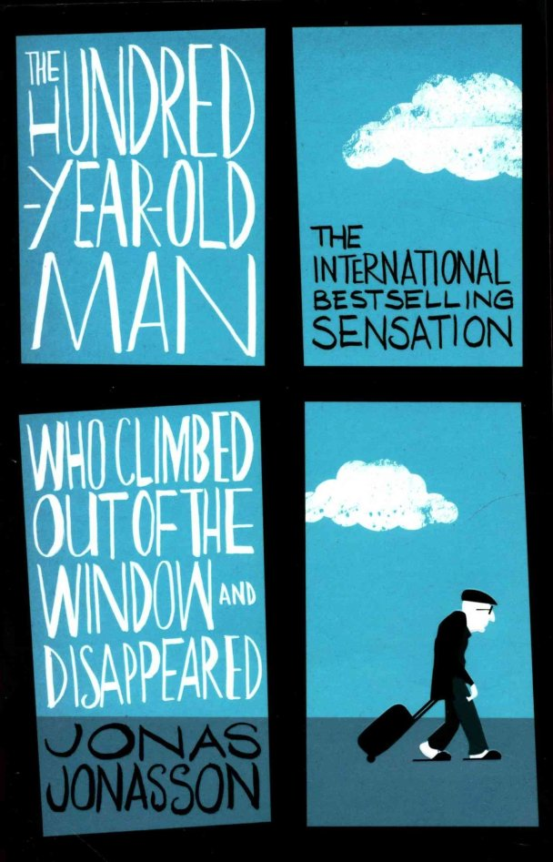 the-hundred-year-old-man-who-climbed-out-of-the-window-and-disappeared-jonas-jonasson-9780349141800