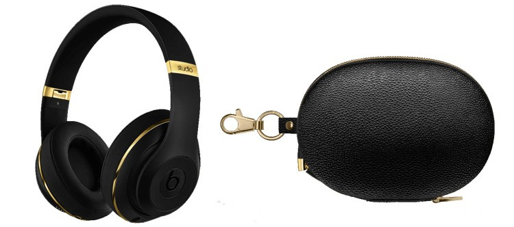 2c8a6fe7b44 The Beats Studio headphones retailed at $449, the Beats Pill portable  wireless speaker at $299 and the Urbeats Earbuds at $149 – and launched in  mid ...