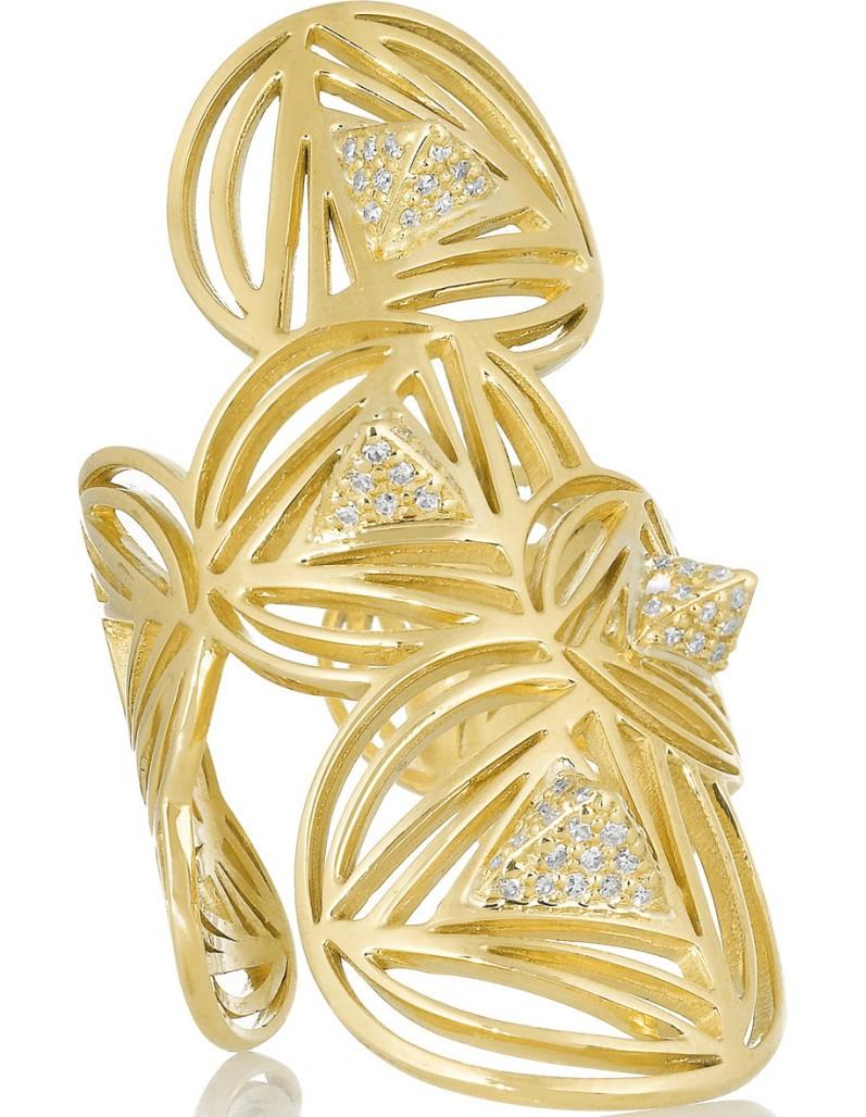 Karat Diamond Ring For Sale