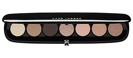 Style Eye-Con No.7 Plush Shadow in 206 'The Lolita', Marc Jacobs Beauty
