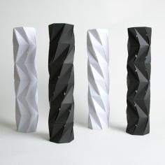 Tower Series