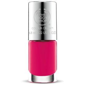 310 Cupid Pink