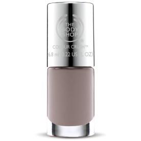 720 Gorgeous Grey
