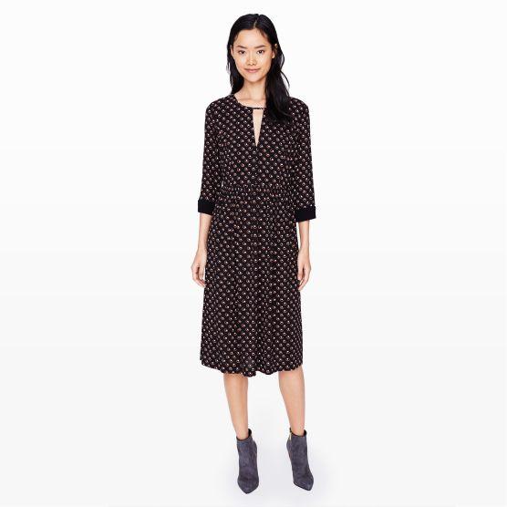 Lochy Dress $198.50