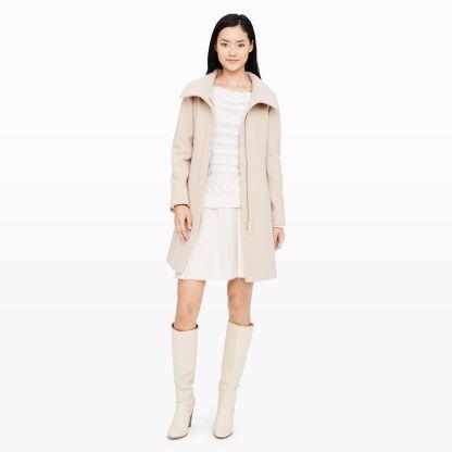Darelle Coat $319