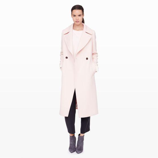 Daylin Coat $449