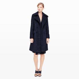 Eleta Coat $799