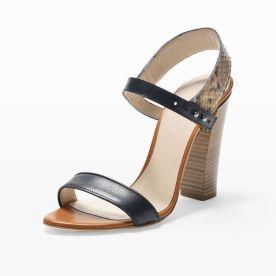 Jayda Sandal $298