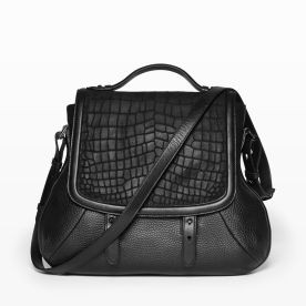 Mackage Carrie Crossbody $550