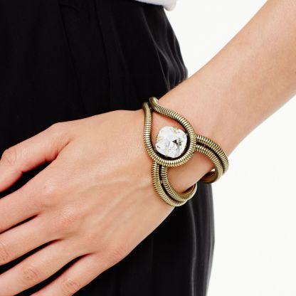 Lionette Monaco Bracelet $238