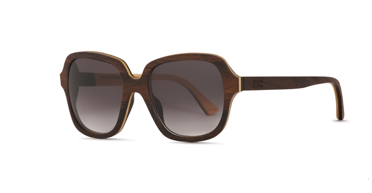 Twiggy / Rosewood | TWR14602 Model