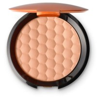 Honey Bronze Bronzing Powder - £13