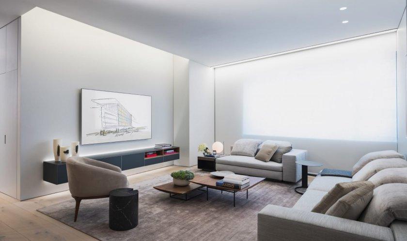 tadao-ando-new-york-apartment-interior-152-elizabeth-street-gabellini-sheppard_dezeen_7-1704x1011