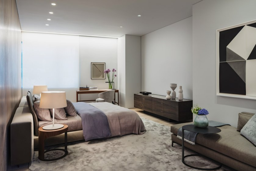 Image Result For One Bedroom Apartment